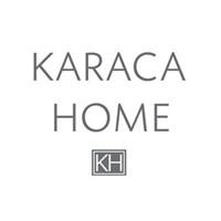 Karaca Home Hello Kitty Koleksiyonu
