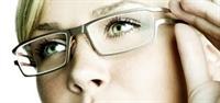 Doğru Gözlük Çerçevesi Seçimi
