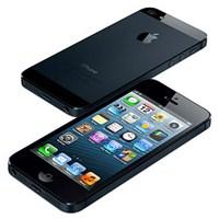 Üç Operatör Aynı Gün İphone 5 Satışına Başlıyor!