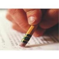 2010 KPSS Ort-Önlisans sınavına girecekler dikkat