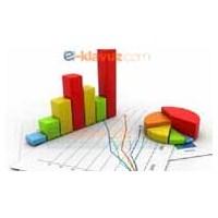 Milli Eğitim İstatistikleri Örgün Eğitim