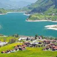 İsviçre Yaşanacak İdeal Ülke Seçildi