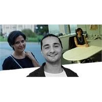 İbm Laboratuvarlarına Türkiye'den 4 Genç Araştırma