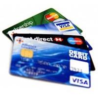 İçimizdeki Kredi Ve Kredi Kartı Canavarını Terbiye