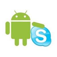 Skype Görüntülü Konuşma Desteği Daha Fazla Cihazda