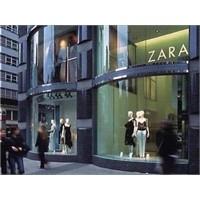Zara Bayan Çanta Modelleri 2012 Sezonu