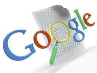 Google Yanlış Aramalar Ve Avcı Site İle Para Kazan