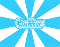 Twitter'da Hashtag (#) Nedir, Nasıl Kullanılır?