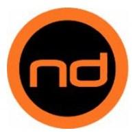 Neodiscotheque Top 40 - 27 Kasım 2012