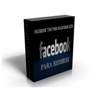 Facebookta Geçirdiğin Vakti Nakite Dönüştür