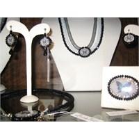 Tasarım Takılar Ve Purple Studio Jewellery