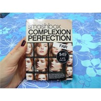 Smashbox Complexion Perfection Kit