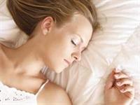 Sağlık İçin Kaliteli Uyku Gerekli