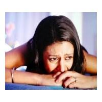 Boşanma Psikolojisi