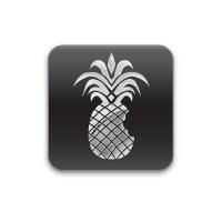 İos 6 Jailbreak Redsn0w – İpad, İphone, İpod