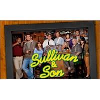 Sullivan & Son'a 2. Sezon Onayı