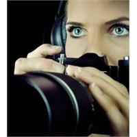 Daha İyi Fotoğraf Çekmek İçin '29 İpucu'