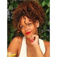 Rihanna'nın Mat Kırmızı Ruju