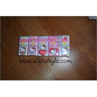 Hello Kitty Cep Mendil