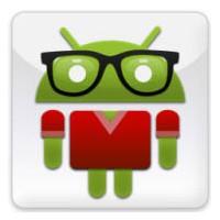 Ücretsiz Eğlenceli Android Uygulaması: Androidify