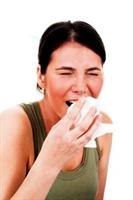 Grip Mikrobundan Korunmanın Yolları!