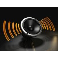 İyi Bir Kulaklık İçin Dikkat Edilmesi Gerekenler