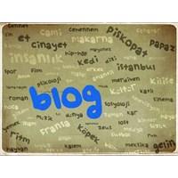 """Blog Yazmak İçin """"Niçin, Nerede, Nasıl"""" Sorularına"""