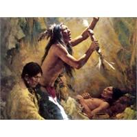 Kızılderili Burçları Ve Siz