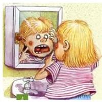 Çocuğunuzun İlk Ergenlik Sıkıntıları