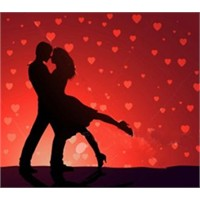 Sevgililer Günü Neden Kutlanmalı?