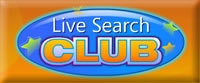 Live Search ınsider Guide From Club Live.