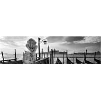 Galata Fotoğrafhanesi Destek Kampanyası