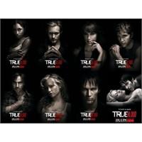Yeni Başlayanlar İçin True Blood