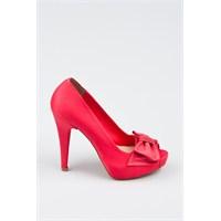 Trend Alarmı : Mezuniyet Ayakkabıları