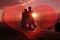 Sevgiliye Yazılacak Günaydın Mesajları