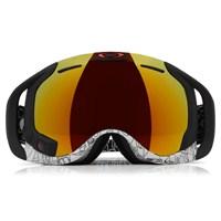 Kış Sporları Tutkunlarına Teknolojik Gözlük