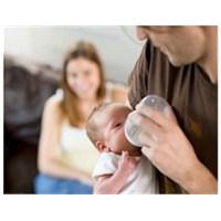 Bebeğimi Nasıl Büyüteceğim?