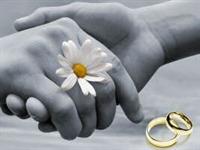 *mutlu Evlilik İçin 13 Altın Kural