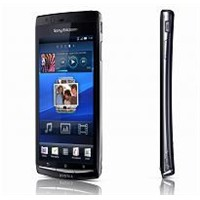 Harika Bir Sony Ericsson Xperia Arc!