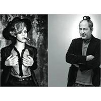 Rihanna'nın Albümüne Türk İmzası