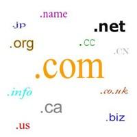 Blog Sayfanıza Özel Alan Adı Almak