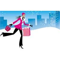 Alışveriş Bağımlılarına Pratik Öneriler