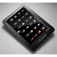 Onda Vi30w Çift Çekirdekli Android 4.0 İcs Tablet