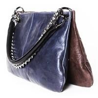 2011 handbag çanta modelleri