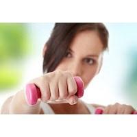 Zihnin Ve Vücut İçin Gerekli 5 Spor