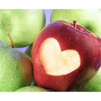 Sağlıklı Zayıflamak İçin 1 Günlük Diyet Listesi