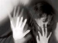 Tacizin İnsan Psikolojisine Etkileri