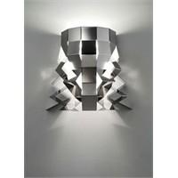 Studio İtalia Design'dan Andrei Aydınlatma Serisi