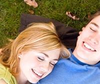 Evlilikte Mutluluğu İsteyenler