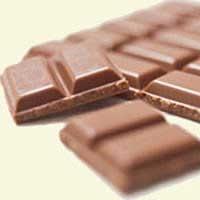Depresyon Çikolata İlişkisi...